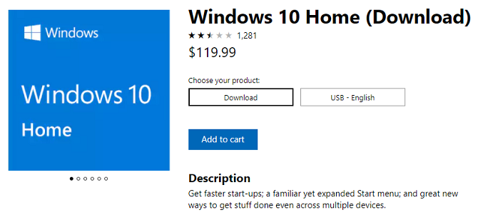 You Can Still Upgrade to Windows 10 for Free! windows 10 download 670x301