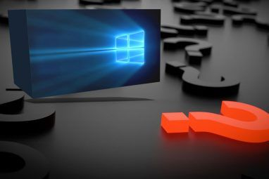 how to fix missing dll files in windows xp