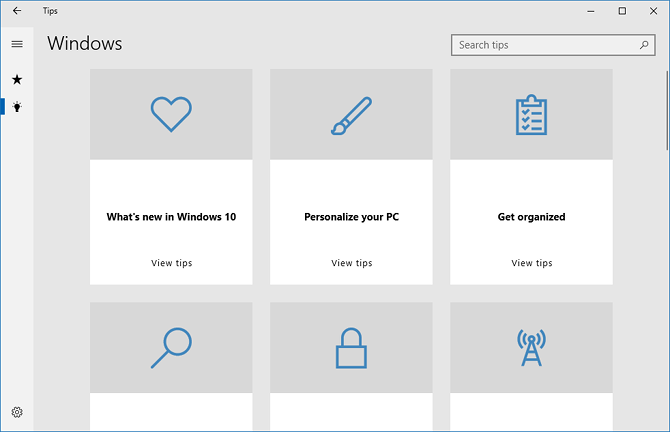using virtual agent - windows 10 questions