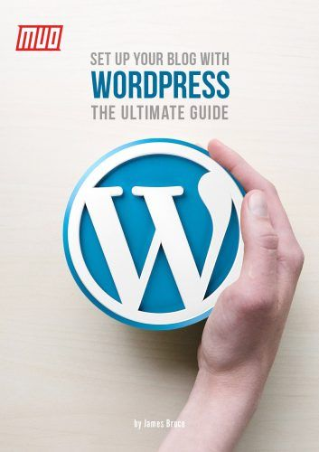 Set Up Your Blog With WordPress: The Ultimate Guide