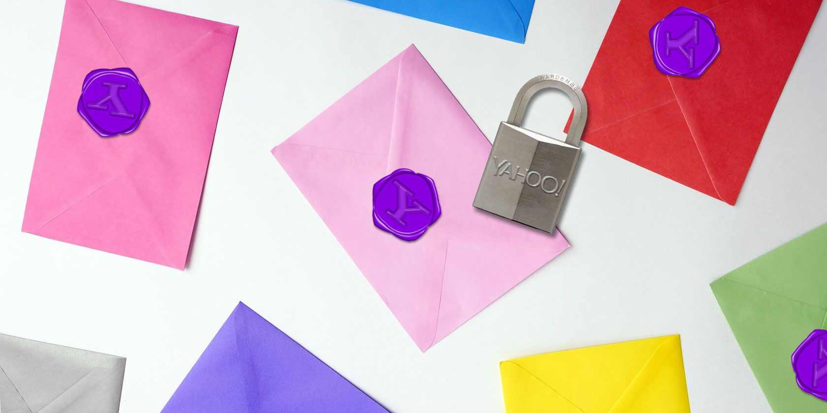 Is Your Yahoo Mail Account Safe 10 Ways To Stay Secure
