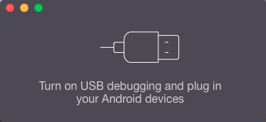 AndroidTool-Enable-USB-Debugging
