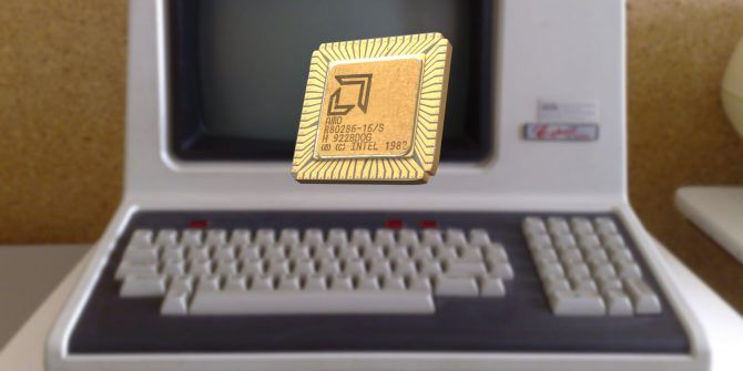 Why Can't 64-Bit Operating Systems Run 16-Bit Apps?
