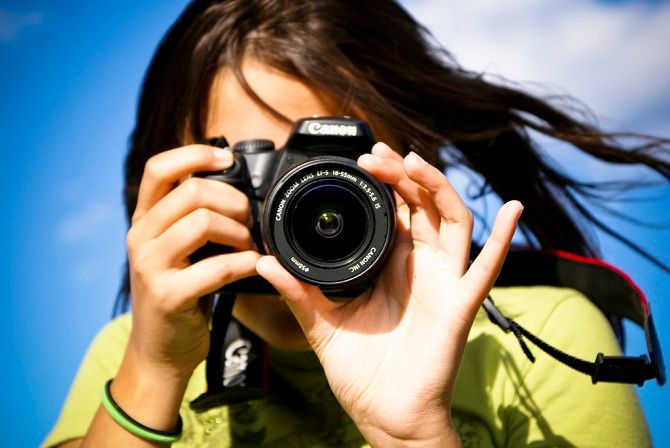 simple ways to boost photography skills