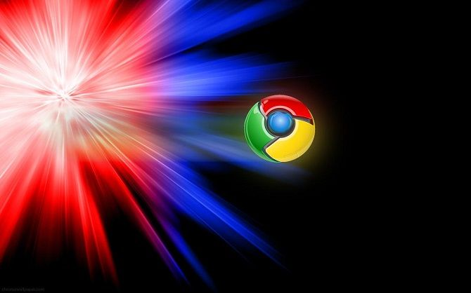 best security extensions for google chrome