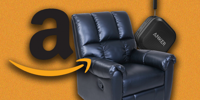 7 Fantastic Deals You Can Get On Amazon Today