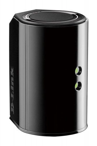 D-Link DIR-818LW - Best Routers and Modems for Every Budget
