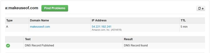change dns to increase internet speed