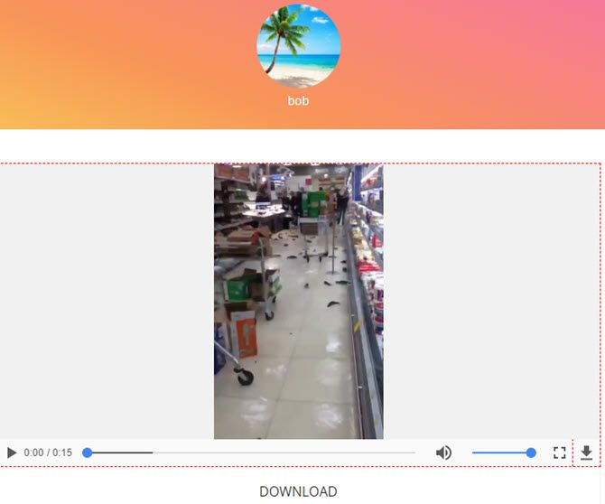 How to Download Instagram Stories Without Alerting Anyone
