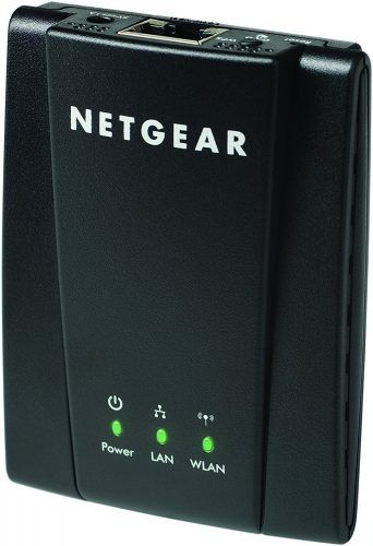 Netgear N300 - Best Modems and Routers for Every Budget