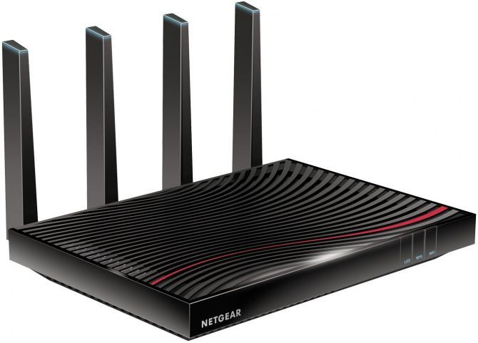The Best Routers And Modems For Every Budget
