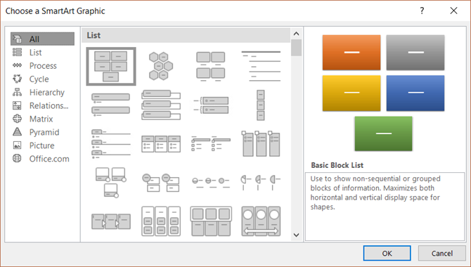 powerpoint online limitations