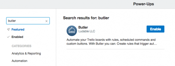 How to Create Custom Buttons in Trello for Repetitive Tasks Trello Power Ups2 e1518562934124