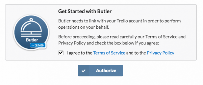 How to Create Custom Buttons in Trello for Repetitive Tasks Trello Power Ups4 e1518563278203