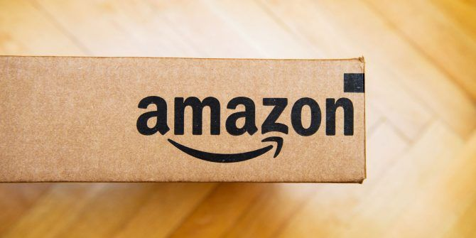 Late Amazon Delivery? How to Get 1 Free Month of Prime