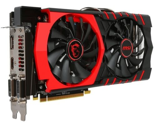 best graphics cards despite bitcoin cryptocurrencies