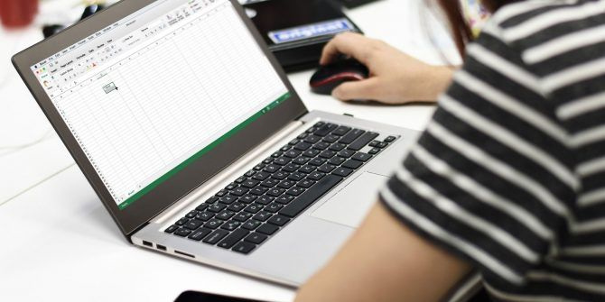 5 Excel Autofill Tricks to Build Your Spreadsheets Faster