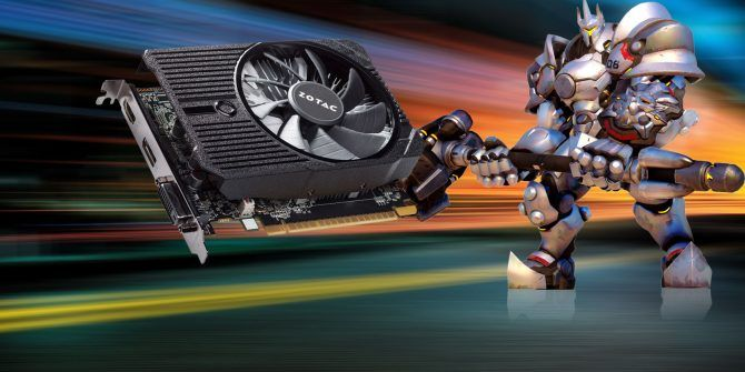 The Best Graphics Cards in 2018 for Any Budget