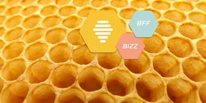 Confused About Bumble? Bizz, BFF, Boost, and Next Modes