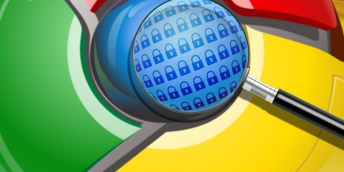 3 Productivity Chrome Extensions That Secretly Help Your Security