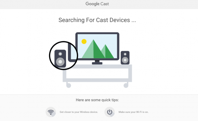 chrome-setup-chromecast-screenshot