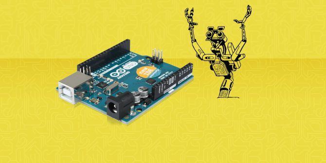 How to Control Your Arduino Using JavaScript
