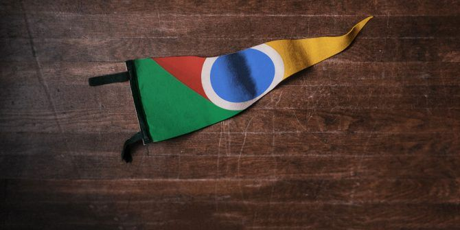 10 Cool Chrome Flags You Should Enable