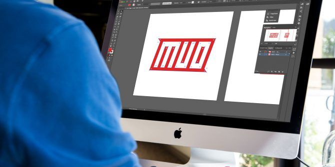 Everything You Need to Know About Designing Logos in Illustrator