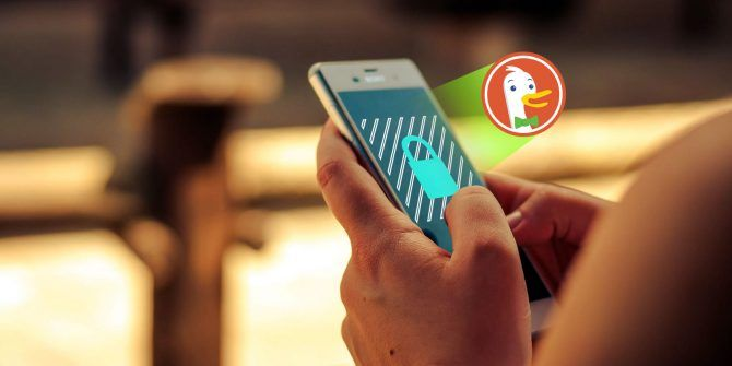 How DuckDuckGo's New Privacy Apps Keep You Safe Online