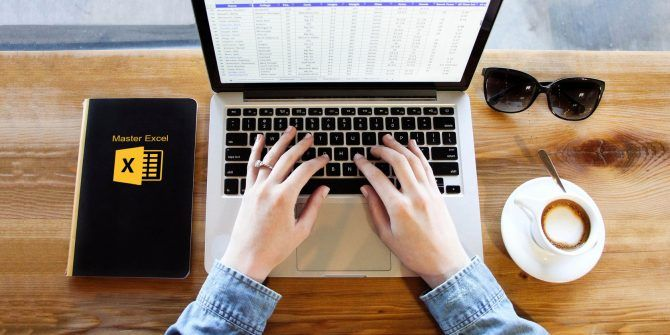 5 Best Excel Tutorials and Courses for Beginners Who Find It Intimidating