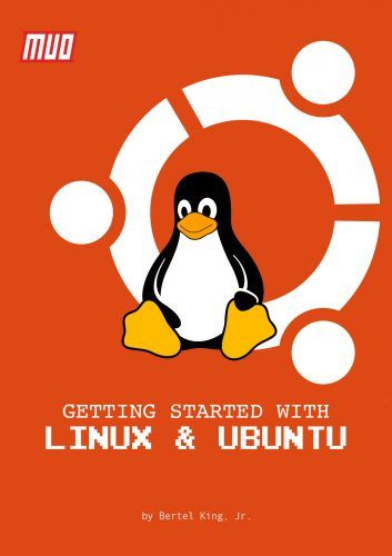 Getting Started With Linux and Ubuntu