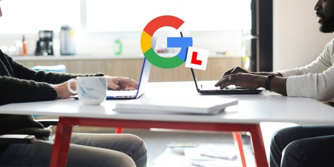 The Best Google Online Courses You Aren't Taking
