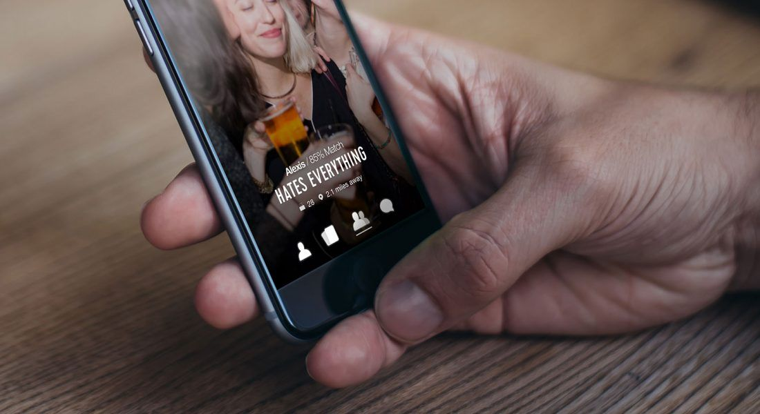 dating app photos Free download resize photos app & software: photos friends,photos upload for facebook,perfectly timed photos free,instarepost - videos & photos repost,smiling faces –sns photos.