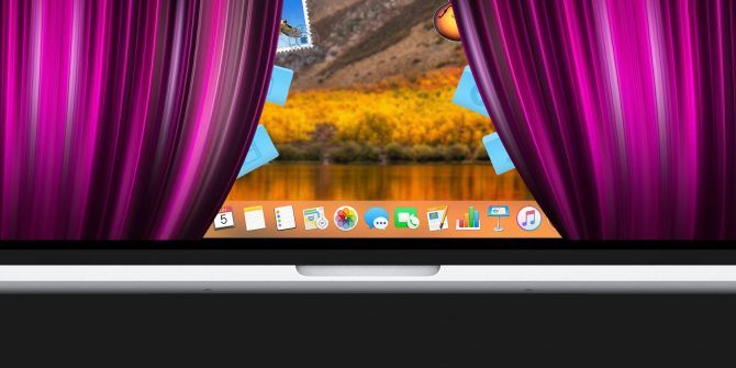 How to Hide Virtually Anything on Your Mac: A Productivity Guide