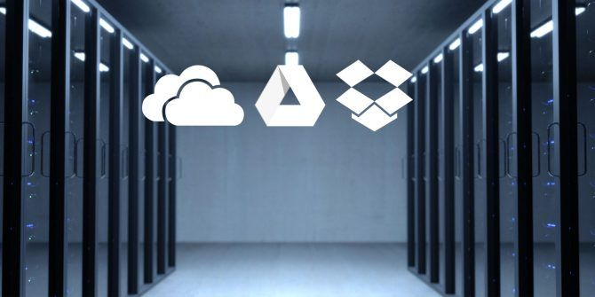 Get Free Website Hosting With Dropbox, Google Drive, or OneDrive