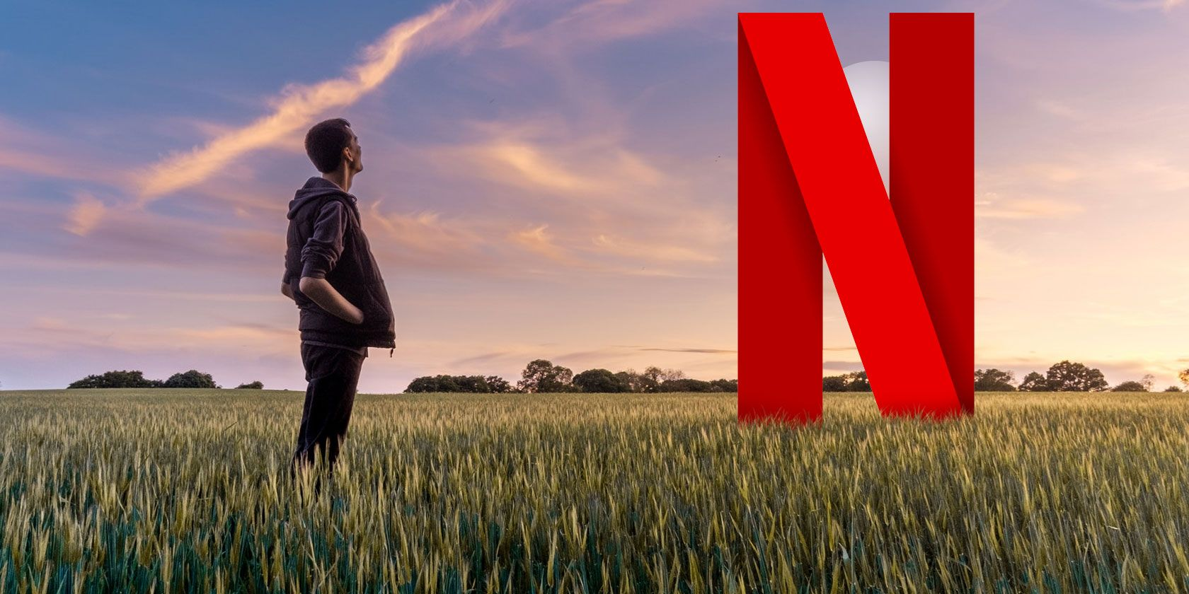 10 Inspiring Movies on Netflix That Could Change Your Life