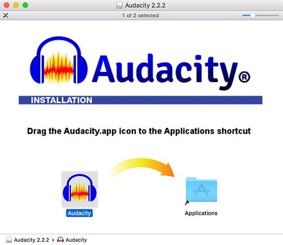 How to Record Vinyl to Your Computer With Audacity