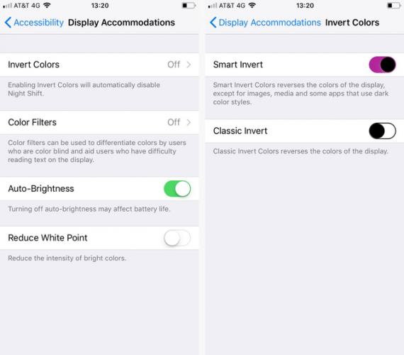 7 Of The Most Useful IPhone Settings You Aren't Using