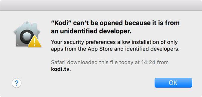 Ein kompletter Anfängerleitfaden zu macOS: Erste Schritte in weniger als einer Stunde