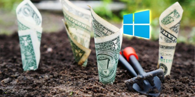 10 Money Management Windows Apps for Effective Budgeting