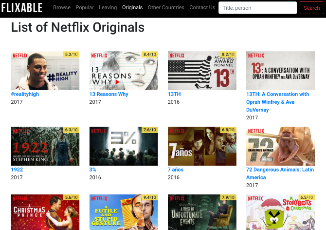 netflix tools solve common annoyances