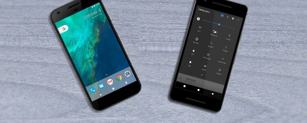 Why You No Longer Need a Custom ROM for Android Devices