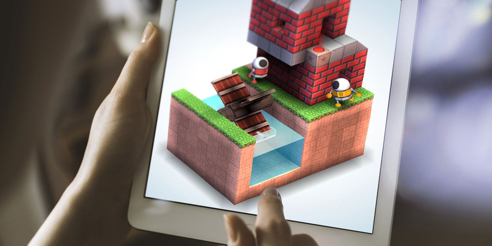 The 12 Best Offline Games for iPhone and iPad to Play Without Data or Wi-Fi