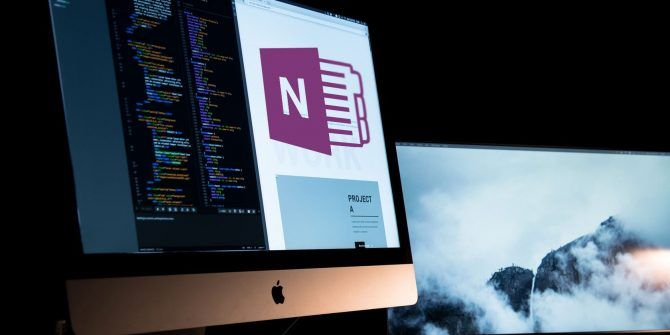 6 OneNote Tips Programmers Must Try