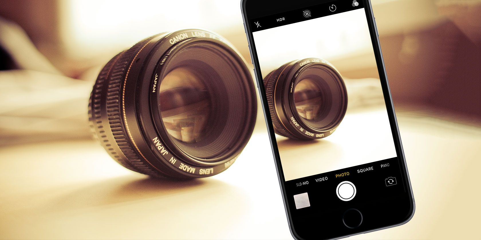 The 4 Best Portrait Mode Apps For Any Iphone Makeuseof