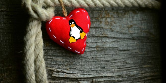 Show Your Love for Open Source by Giving to These 7 Organizations