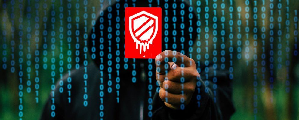 Are Spectre and Meltdown Still a Threat? The Patches You Need