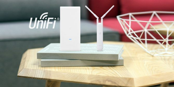 What is Ubiquiti UniFi, and How Can It Fix Your Wi-Fi Woes?
