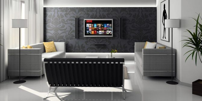 5 Simple Ways to Watch Netflix on Your TV