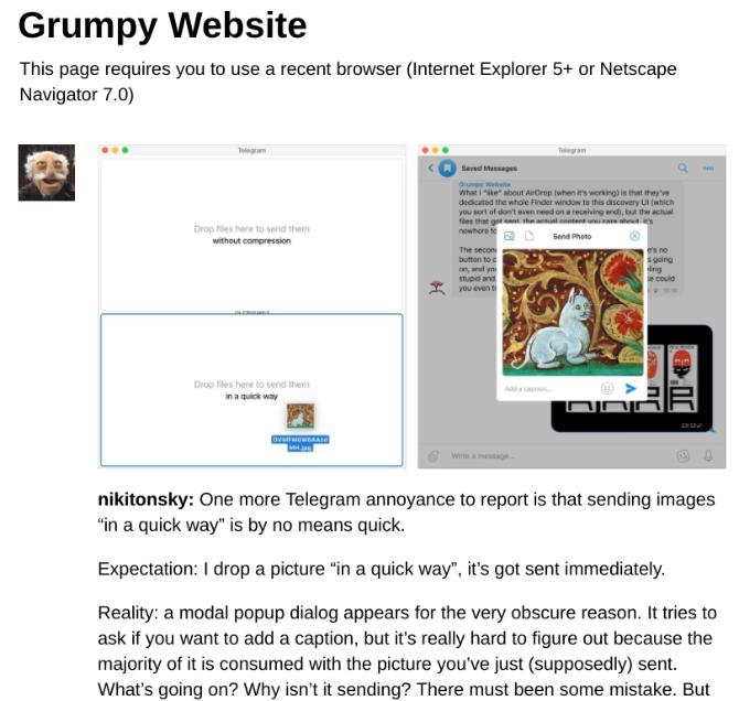 adult bizarre site web